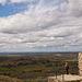 20120506 9012RWw Festung Trujillo