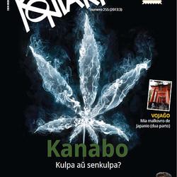 Kontakto2013.3