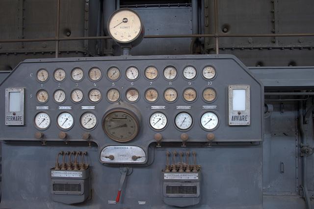 DSC2283