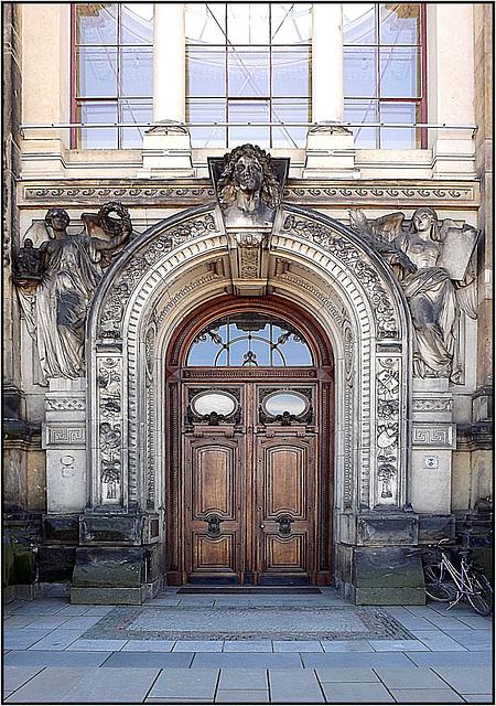 Dresden 165