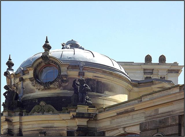 Dresden 168