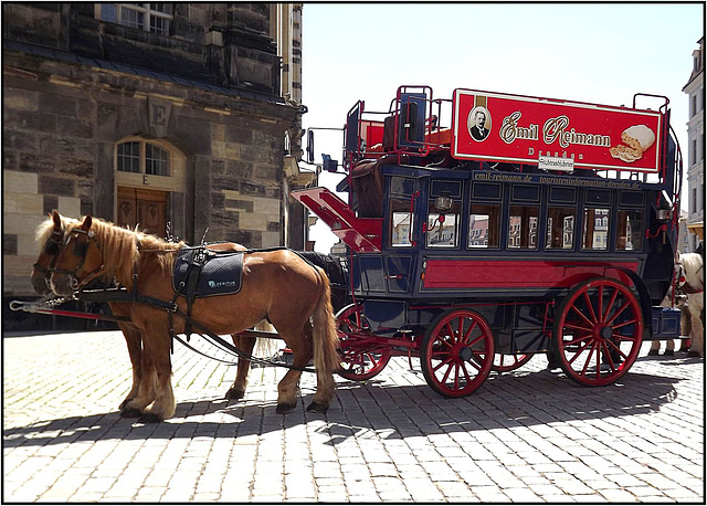 Dresden 169