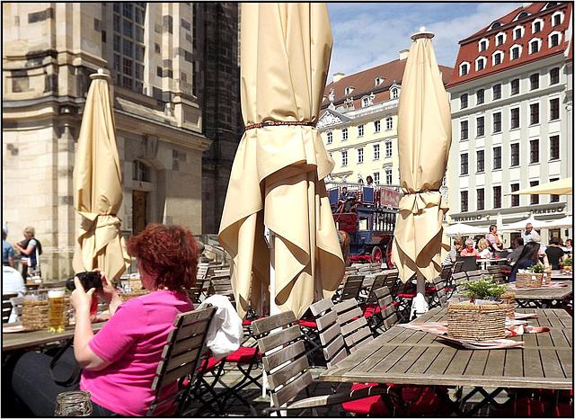 Dresden 170