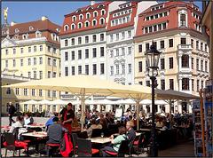 Dresden 174
