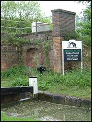 welcome to British Waterways