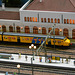 Dordt in Stoom 2014 – Plan V train