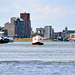 Dordt in Stoom 2014 – SS Succes aproaching