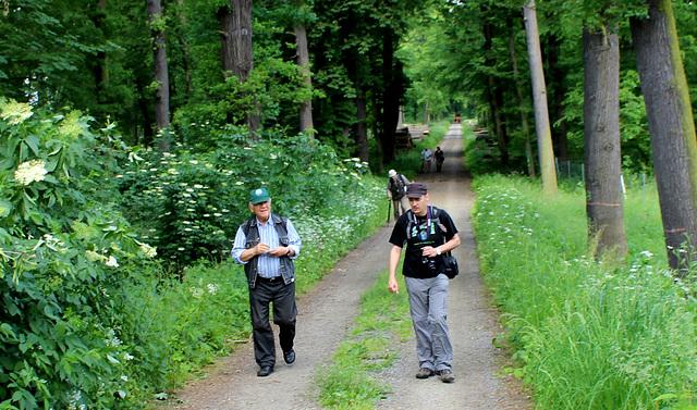 2014-05-24 17 Domholzschänke
