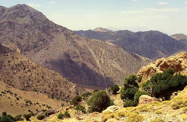 1993-Maroc-116(1)R