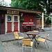 kiosk-1180918-co-01-06-14