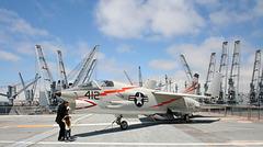 USS Hornet (2934)