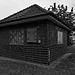 wasserhaus-1180925-co-01-06-14