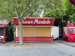 wiener-mandeln 0913-1