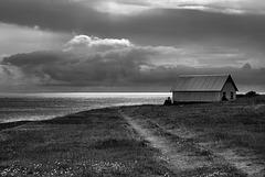 lonesome_seaside