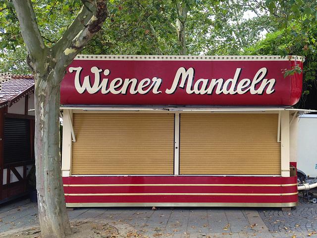 wiener-mandeln 0914-1