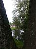 20130515 122Hw Park