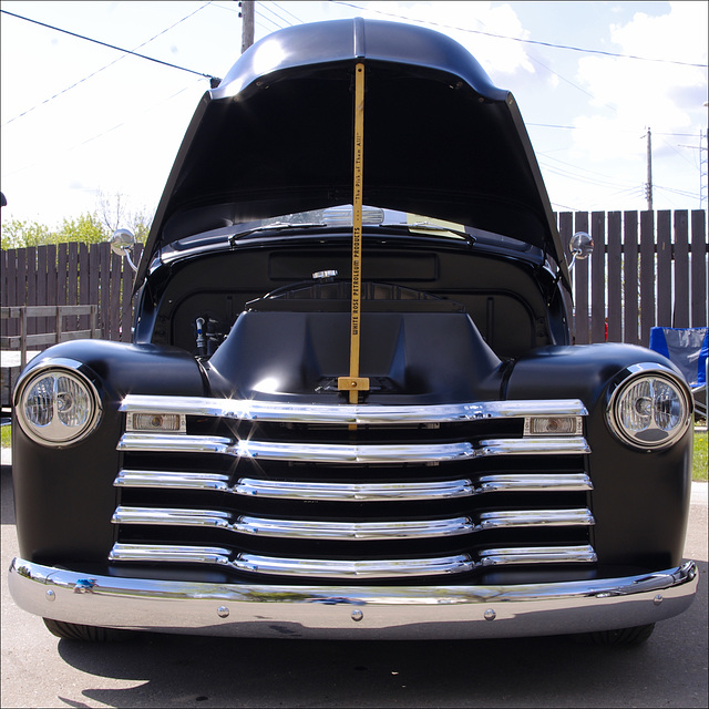 1949/50 Chevrolet 01 20140601