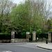 Highgate Cemetery (East)