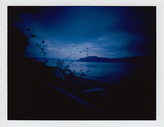 Lake Pend Oreille 3
