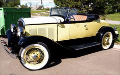 1929 DeSoto 02 20140601