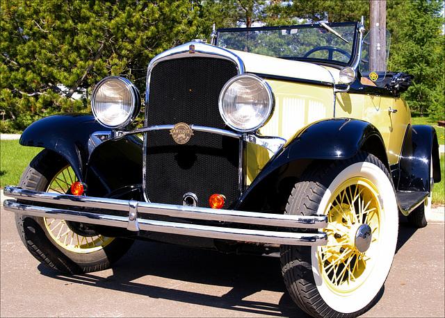 1929 DeSoto 01 20140601