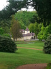 20130515 146Hw Park