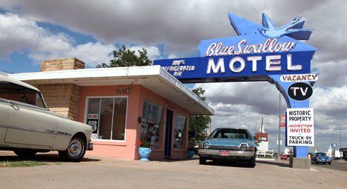 blue-swallow-motel