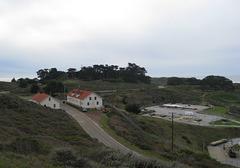 Marin Headlands 1562a