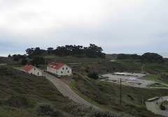 Marin Headlands 1562a