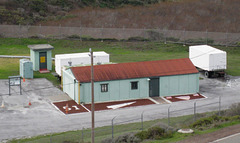 Marin Headlands 1564a
