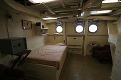 USS Hornet (2767)