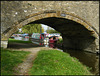 Aynho Bridge