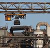 Port Pirie Smelter