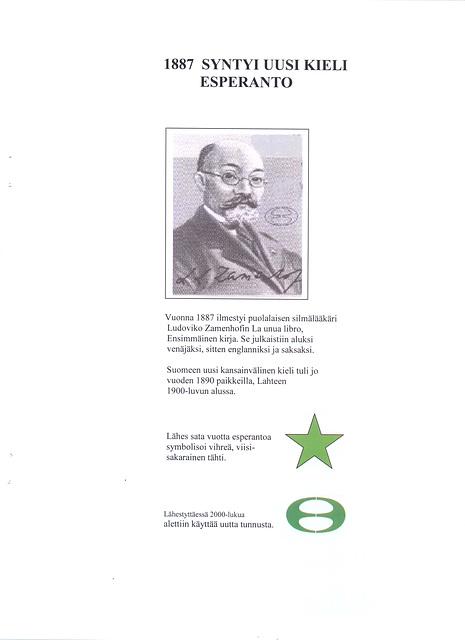 sivu 3