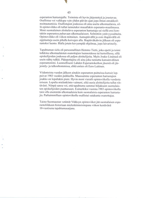 sivu 45