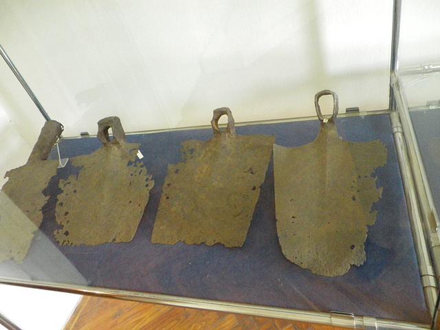 Pelles de Sirmium.