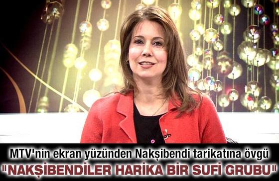 Kristiane Backer