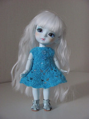 Dress #18