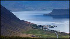fjord_village