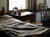 Hired Men's Bedroom 2