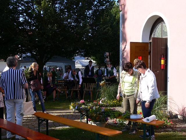 Mariae Himmelfahrt 2013