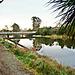 Salt Water Creek, Timaru
