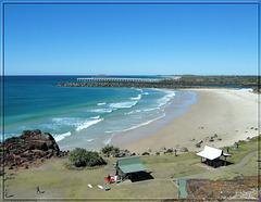 Duranbah, New South Wales, Australia