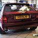 Lancia Delta Integrale - K10 NJB
