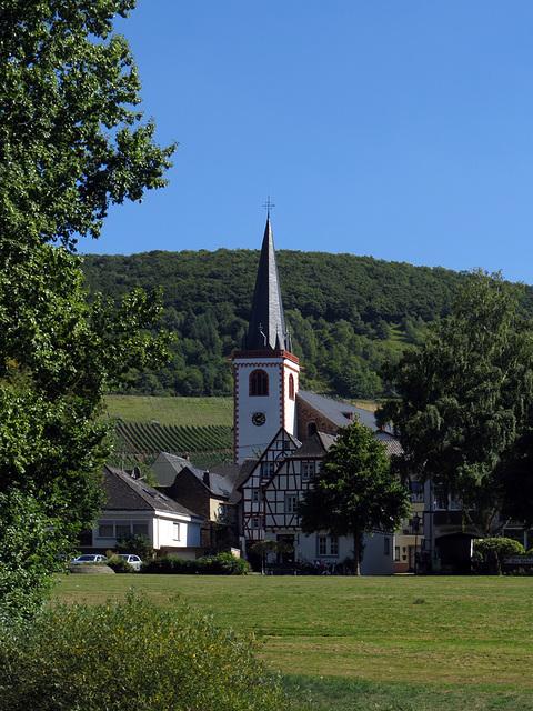 Valwig