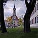 Die Annen-Kirche