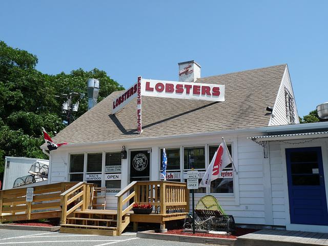 lobstahz
