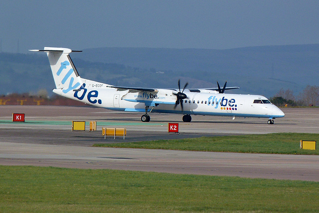 Flybe OF
