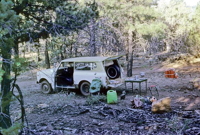30-campsite-r_adj