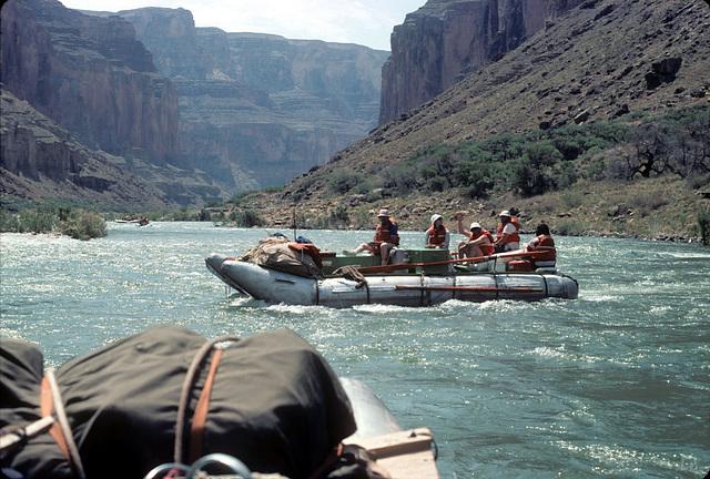 2-34-boat_on_river_ig_adj